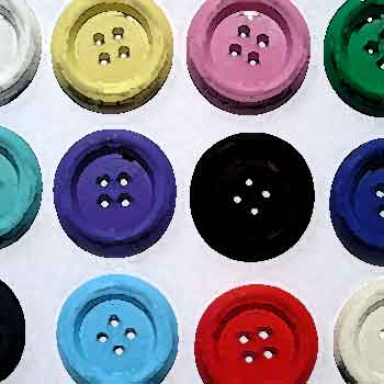 Buttons / Toggles / Button Tubes