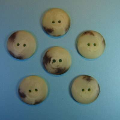!!! Clearance Buttons