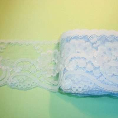 !!! Clearance Lace
