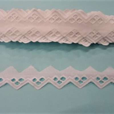 Lace / Guipure lace / Clearance Lace